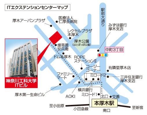 atsugi-map